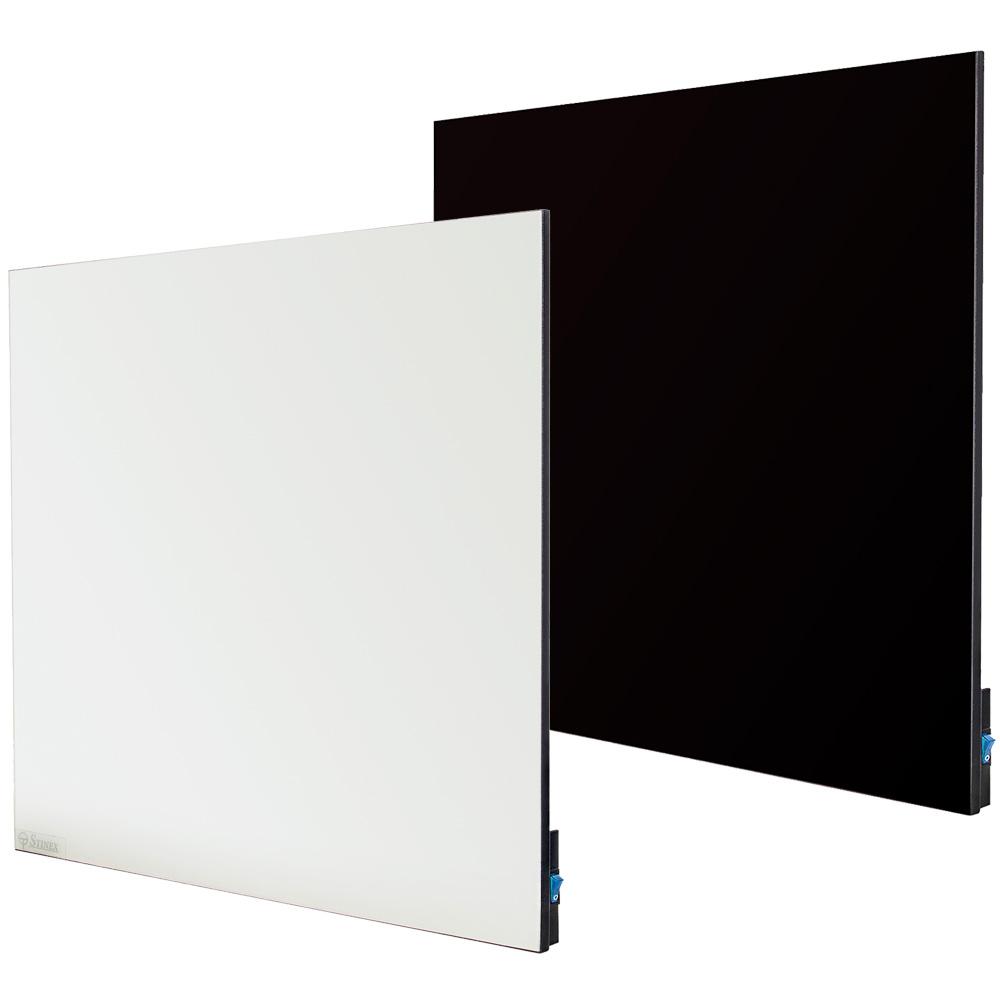 Обогреватели стандартные керамические STINEX™ (СТИНЕКС)