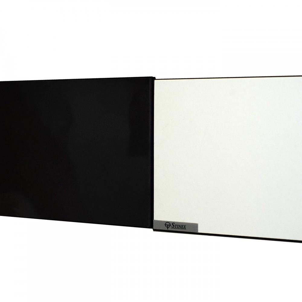 Обогреватели плинтусные керамические (теплый плинтус) Stinex™