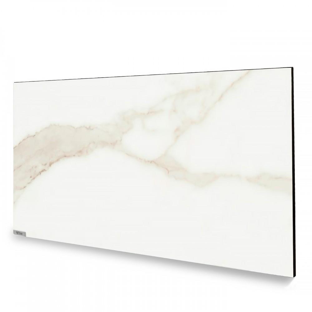 купить Ceramic 250/220 (S) white marble