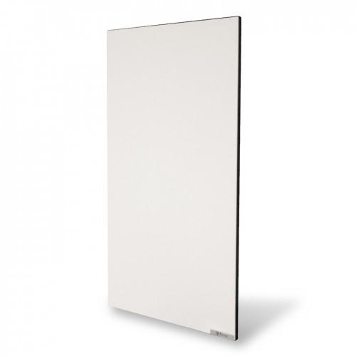 купити Ceramic 250/220 (S) white