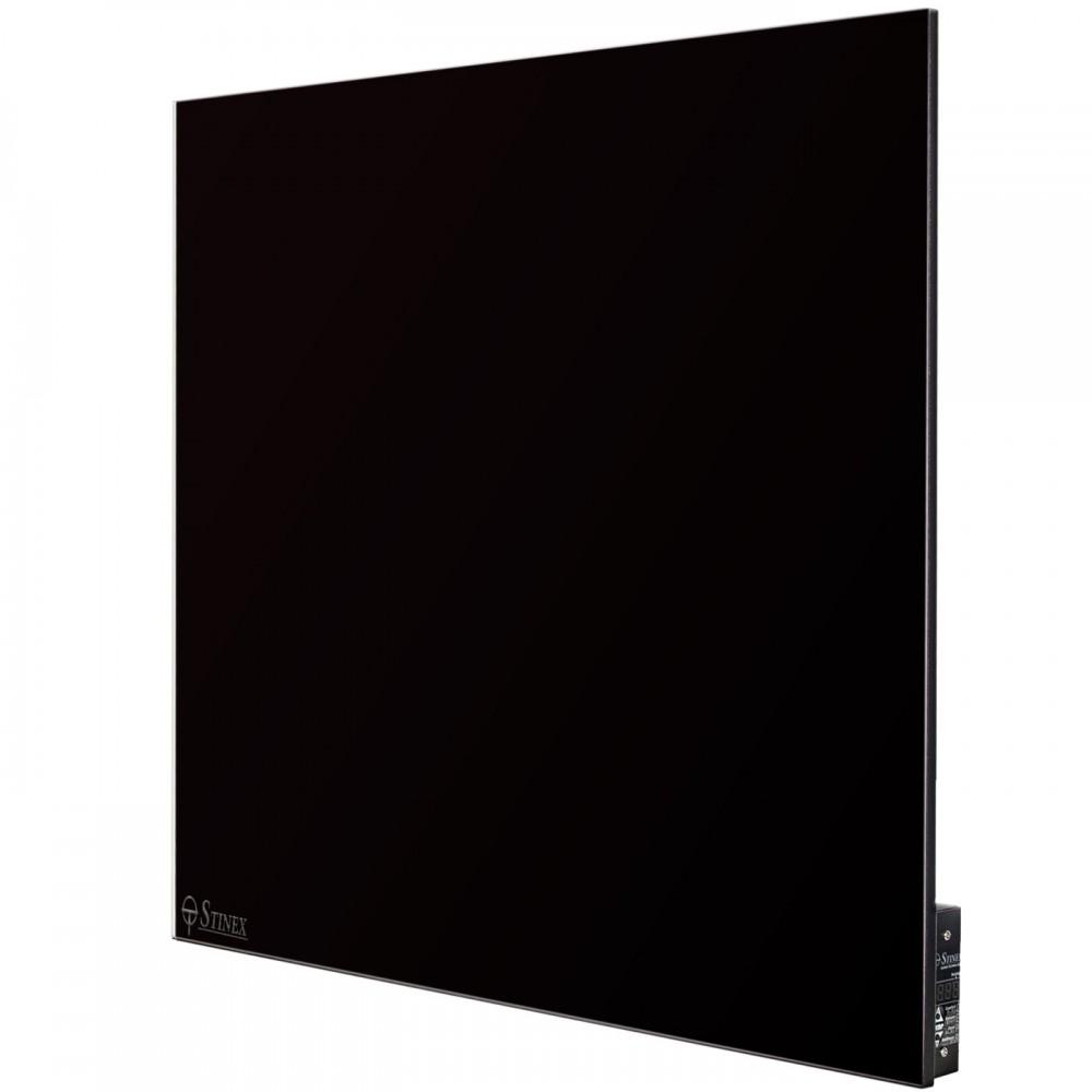 купить Ceramic 350/220-T(2L) black