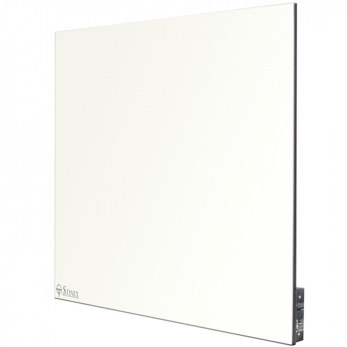 Обогреватель керамический Ceramic 350/220-T(2L) white