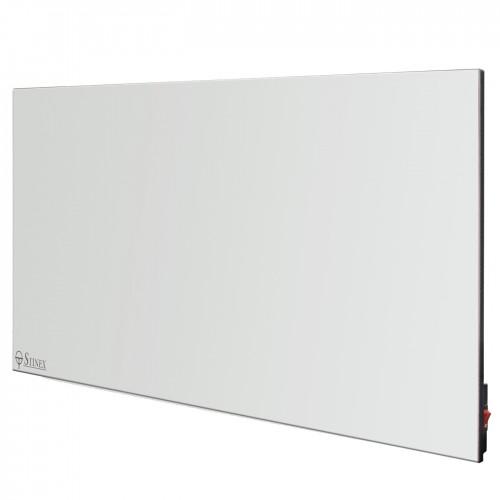 купити Ceramic 500/220 (S+) white