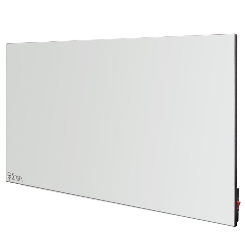 Обогреватель керамический Ceramic 500/220 (S+) white