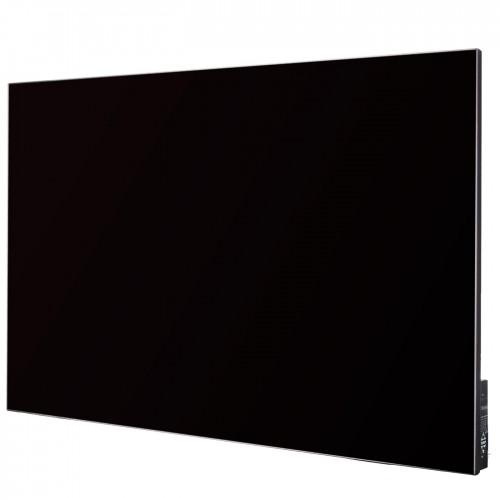 купить Ceramic 500/220-T(2L) black