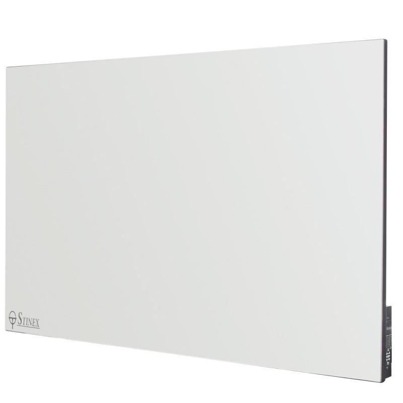 Обогреватель керамический Ceramic 500/220-T(2L) white