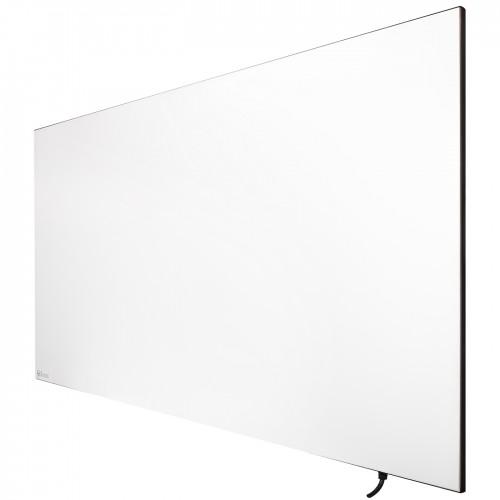 купити Ceramic 700/220 (S+) white