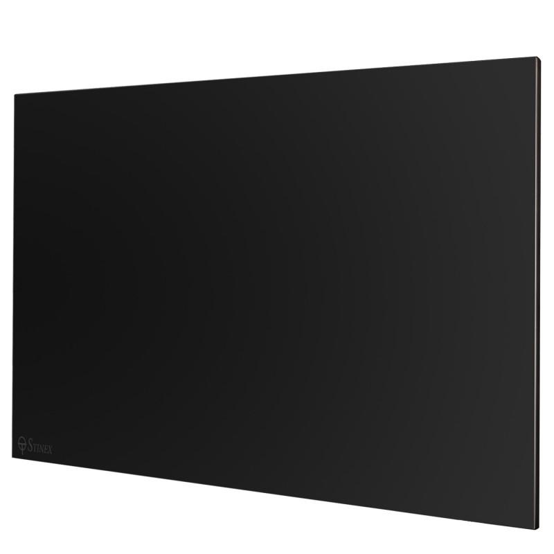 Обогреватель керамический Ceramic 700/220-T(2L) black