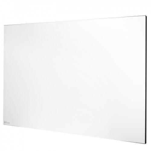 купити Ceramic 700/220-T(2L) white