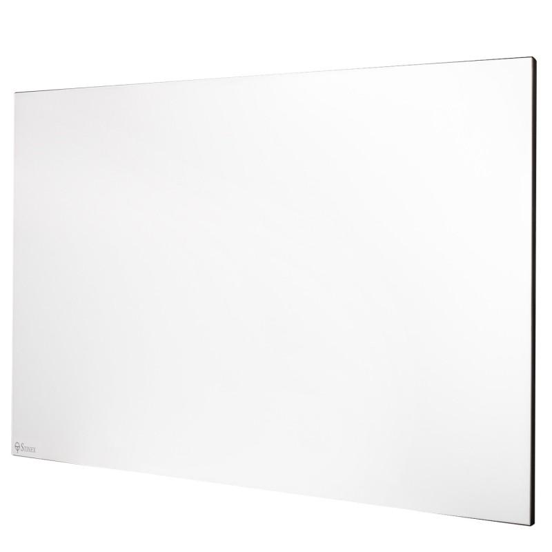 Обогреватель керамический Ceramic 700/220-T(2L) white