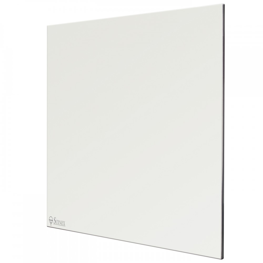 купить PLC 350-700/220 white