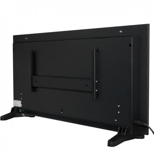 купити PLC 500-1000/220 gray