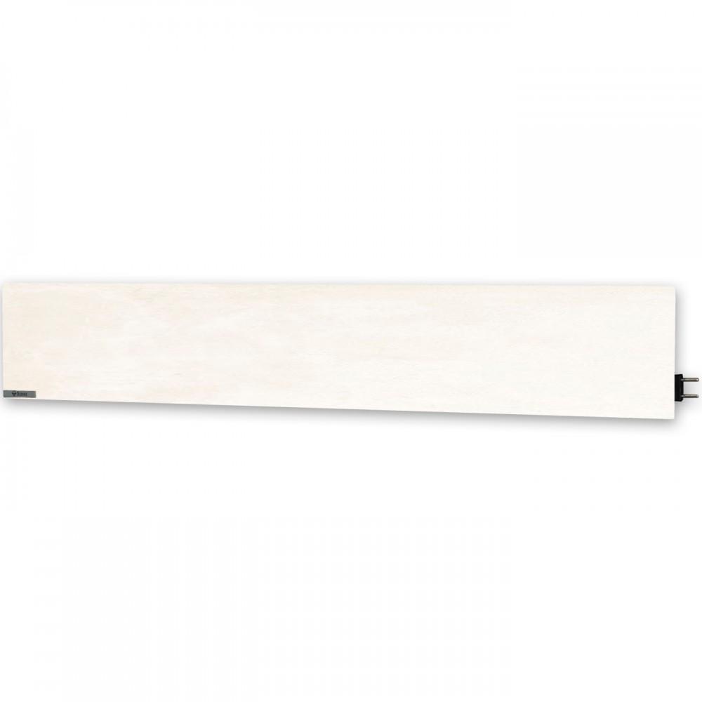 купити Ceramic 140/220 (ML) white