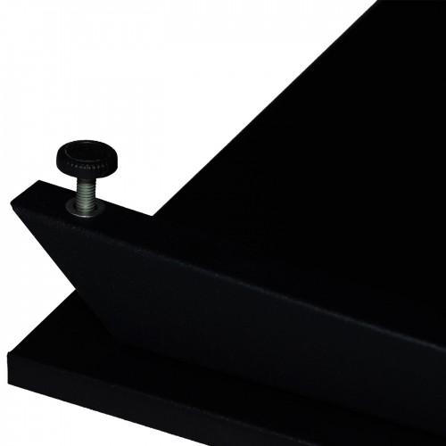 купить Ceramic 50-250/220(IF) black