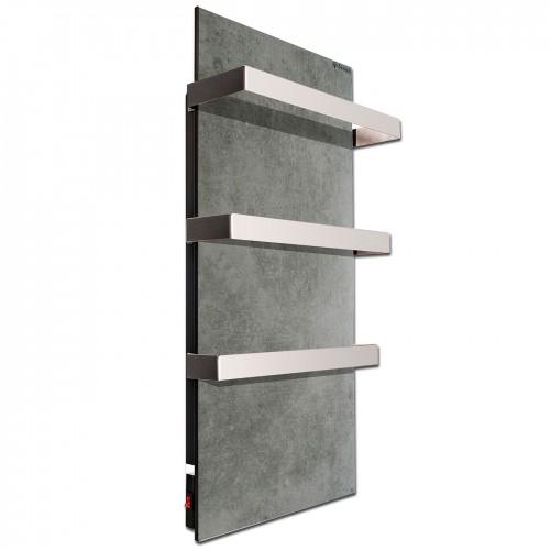 купить Ceramic 500/220(S+)-Towel gray