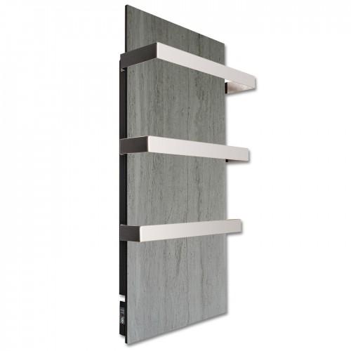 купить Ceramic 500/220-T(2L)-Towel gray