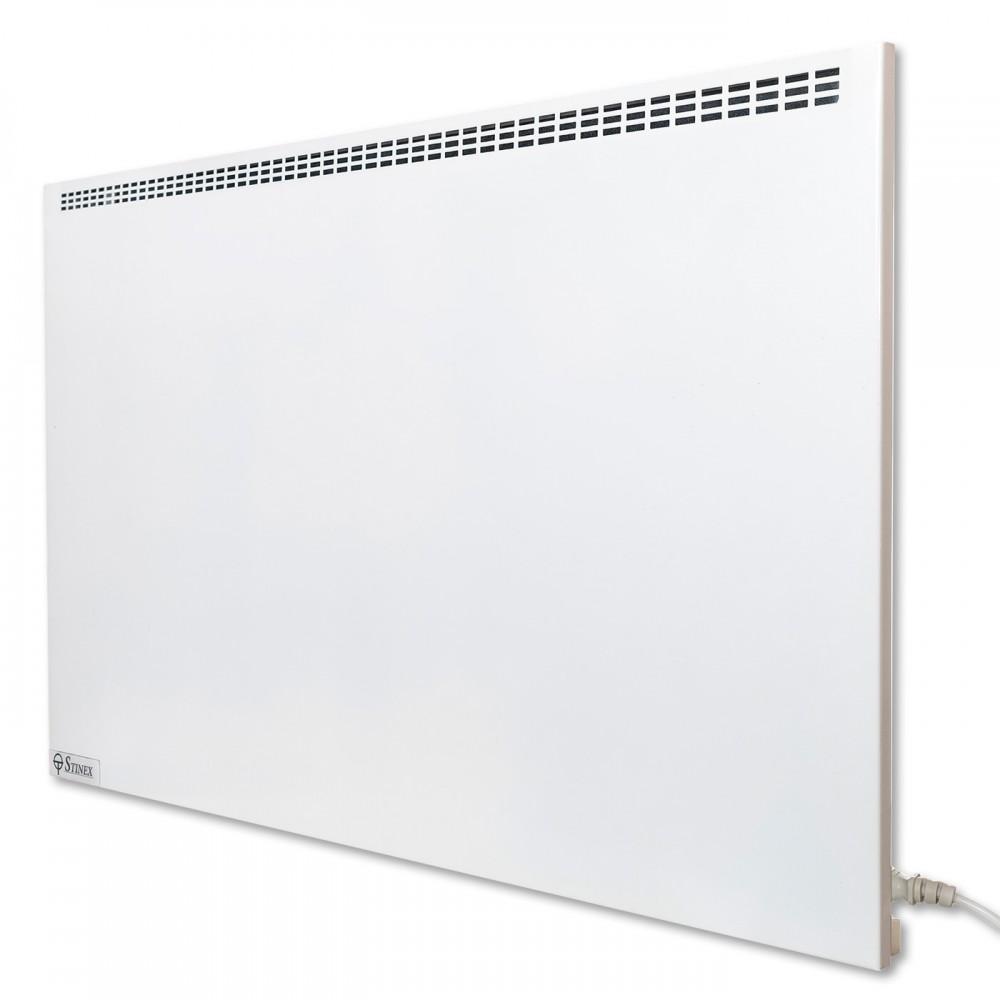Обігрівач металевий PL-T 350-700/220 (4L)