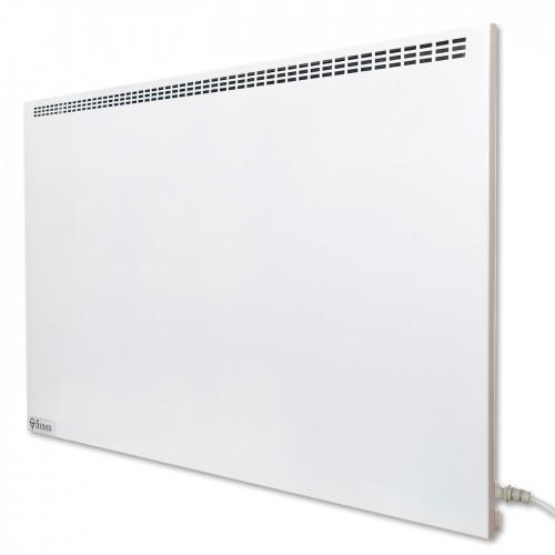 купити PL-T 500-1000/220 (4L)
