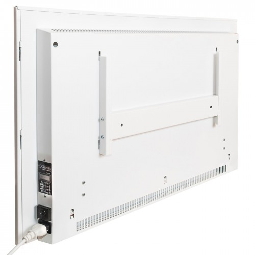 купить PL-T 350-700/220 (4L)