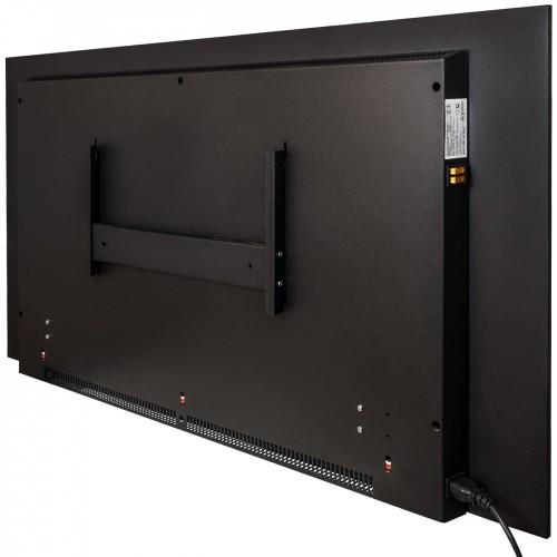 купить PLC 700-1400/220 black