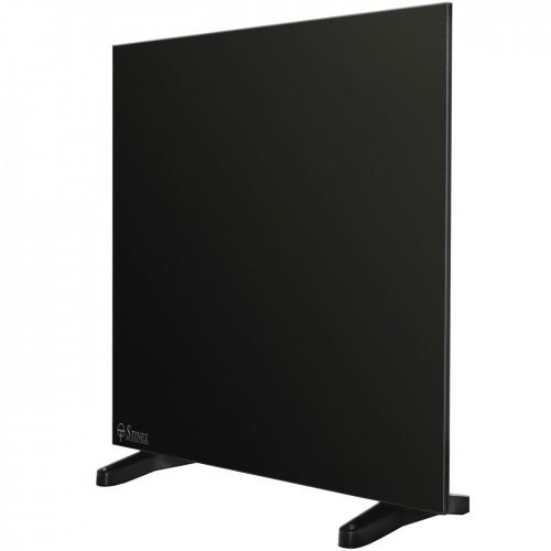 купить PLC-T 350-700/220 (2L) black
