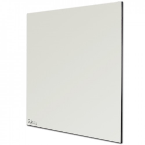 купить PLC-T 350-700/220 (4L) white