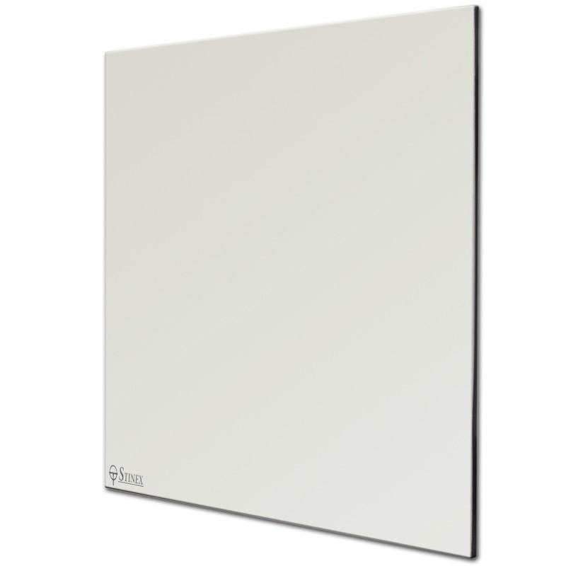 Обогреватель керамический с терморегулятором PLC-T 350-700/220 (4L) white