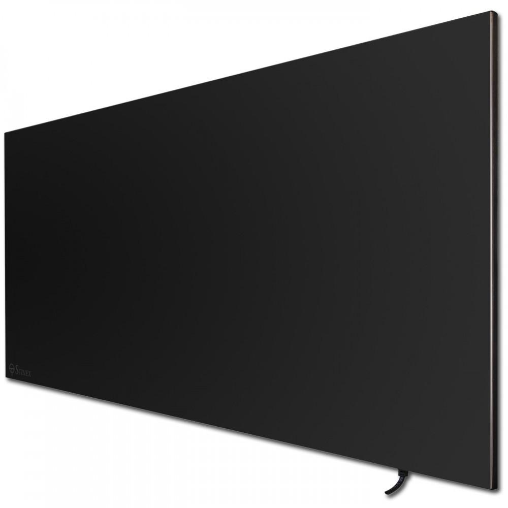 купити PLC-T 700-1400/220 (2L) black