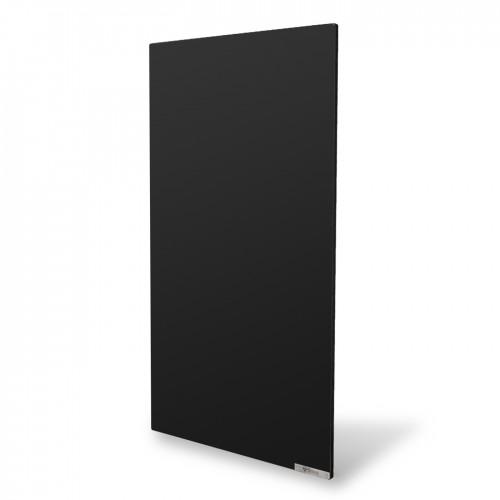 купить Обогреватель керамический (инфракрасный) стандартный Ceramic 250/220 (S) black