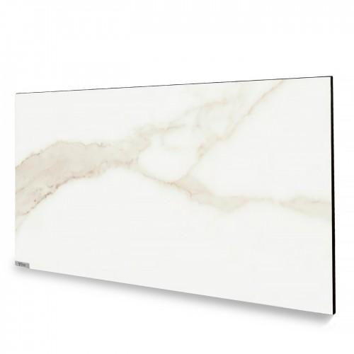 купити Ceramic 250/220 (S) white marble