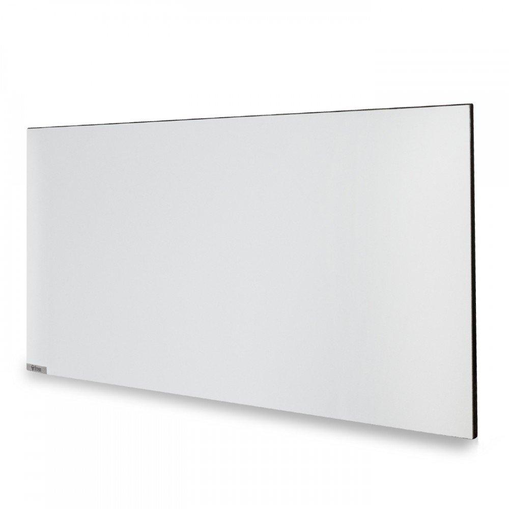 купить Ceramic 250/220 (S) white
