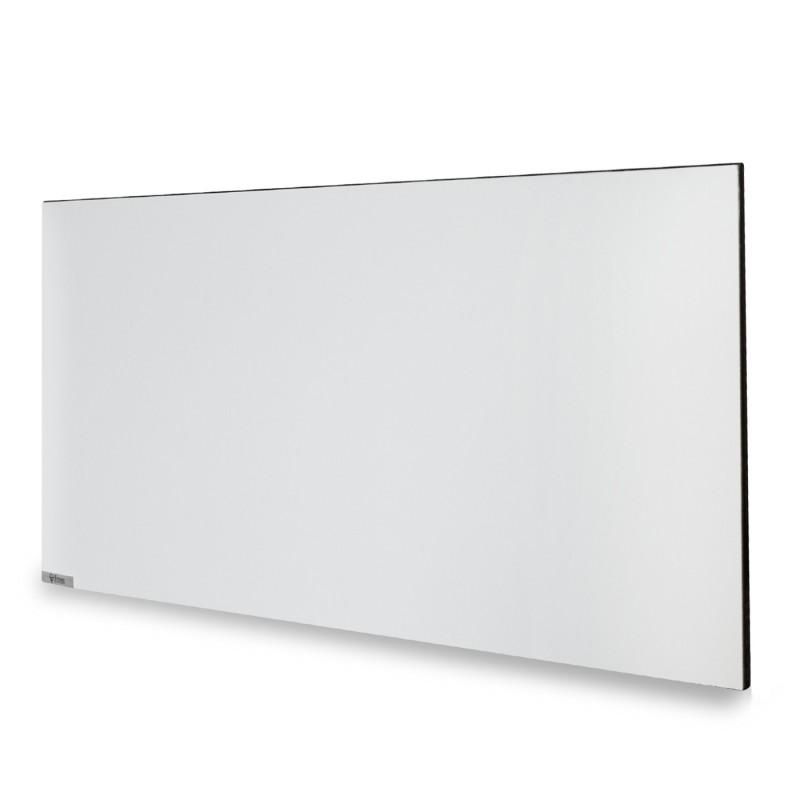 Обогреватель керамический стандартный Ceramic 250/220 (S) white