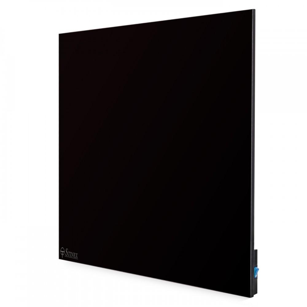 Купити Обігрівач керамічний Ceramic 350/220 (S+) black