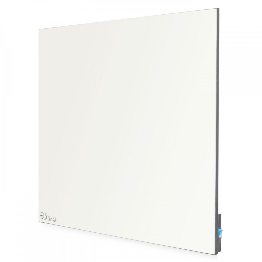 Купити Обігрівач керамічний Ceramic 350/220 (S+) white