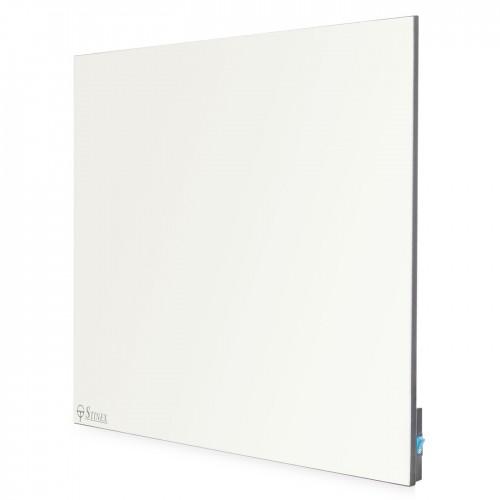 Обогреватель керамический Ceramic 350/220 (S+) white