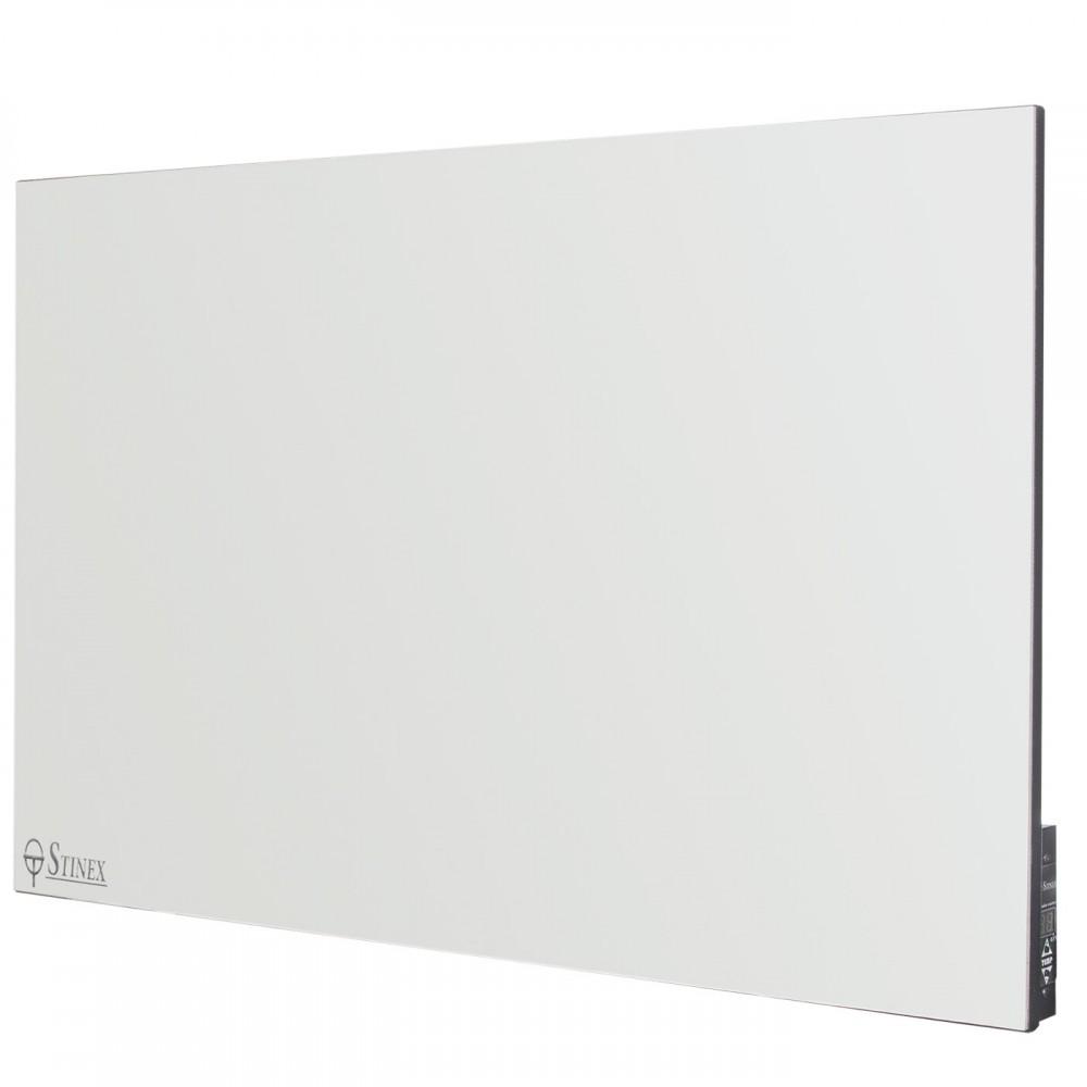 Обігрівач керамічний Ceramic 500/220-T(2L) white