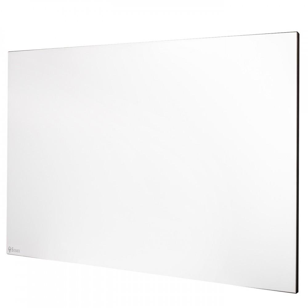 купить обогреватель керамический с термостатом Ceramic 700/220-T(2L) white
