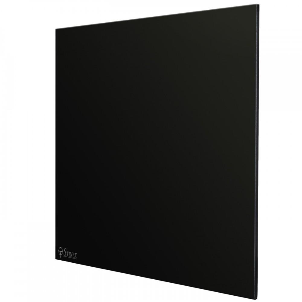 купить PLC 350-700/220 black