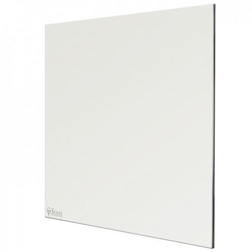 купити PLC 350-700/220 white