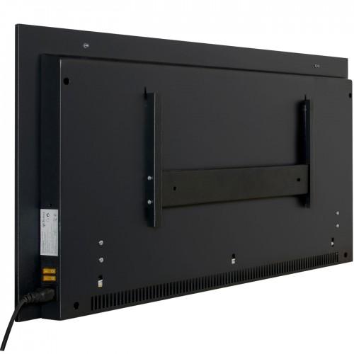 купити PLC 500-1000/220 black