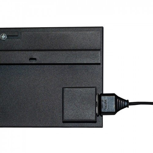 купить Ceramic 140/220 (ML) black