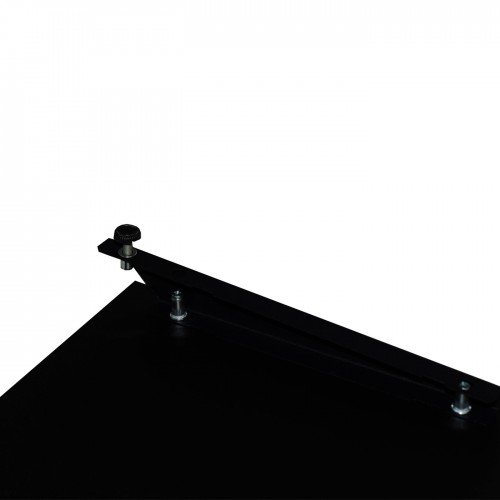 купить Ceramic 50-250/220 (IF) black