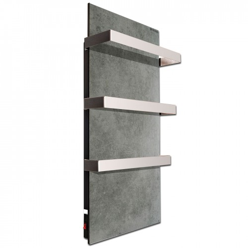купити Ceramic 500/220(S+)-Towel gray