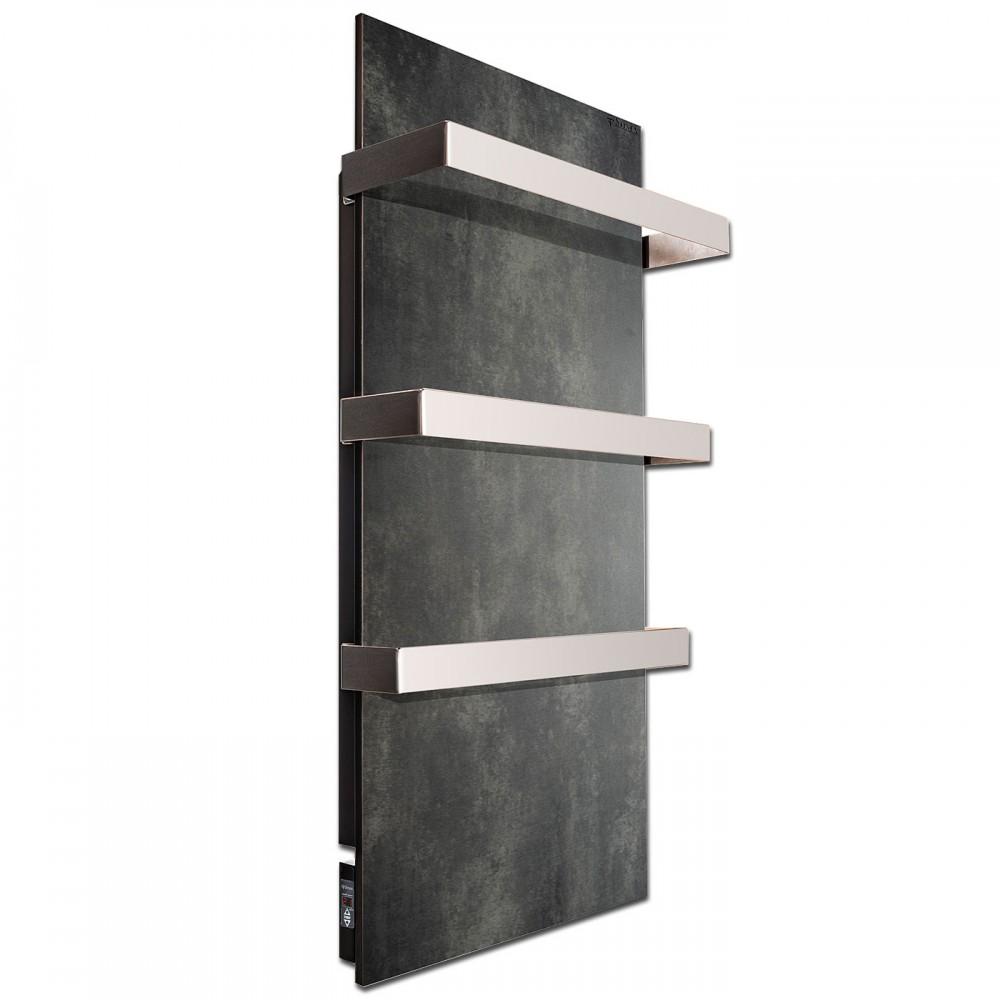 купити Ceramic 500/220-T(2L)-Towel black