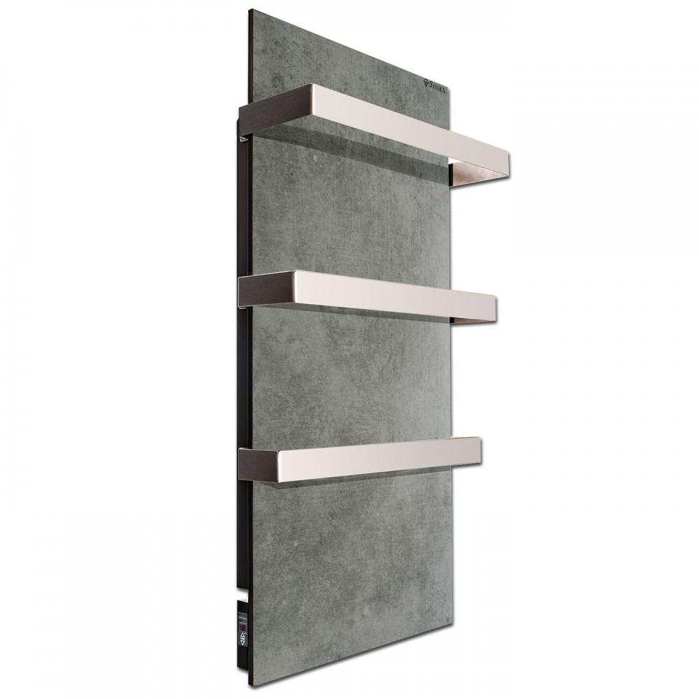 купити Ceramic 500/220-T(2L)-Towel gray