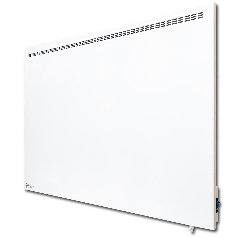 Обогреватель ИК металлический панельного типа STINEX (СТИНЕКС) EMH 350/220
