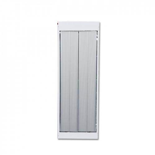 купить потолочный инфракрасный обогреватель 1.5 кВт ЕМТП 1500/220