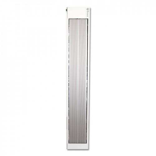 купити стельовий інфрачервоний обігрівач ЕМТП 750/220