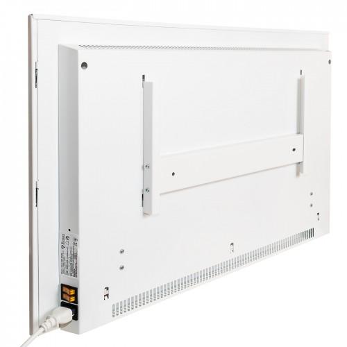 купити Конвектор ІЧ металевий без терморегулятора панельного типу PL 700-1400/220