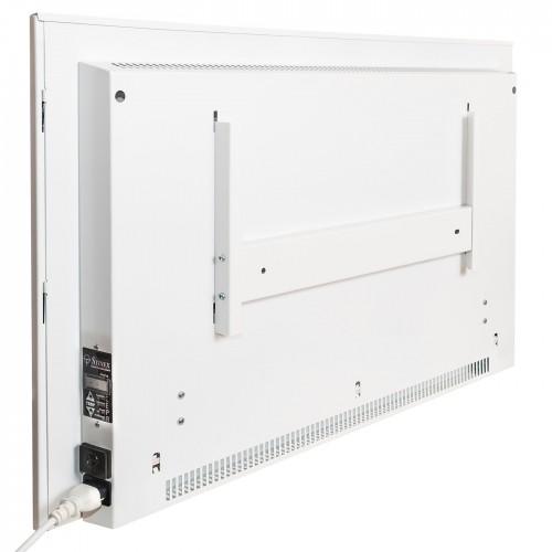 купити PL-T 350-700/220 (4L)